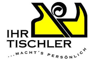 https://wamhoff-innenausbau.de/images/2643/logo300.jpg
